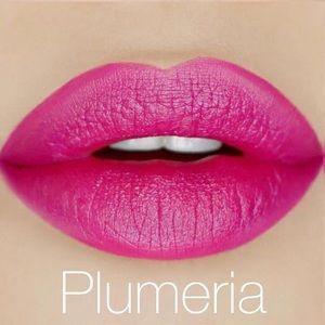 Anastasia Beverly Hills Matte Lipstick - Plumeria